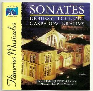 CD Sonates pleine page 001